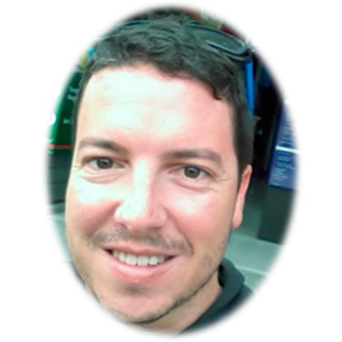 David Vila