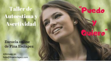 NUEVA IMAGEN. TALLER AA_Puedo y quiero_ (1)