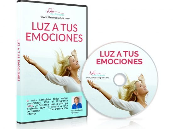 COVER LATE. 46673828_1911672598887292_2702778724159324160_o