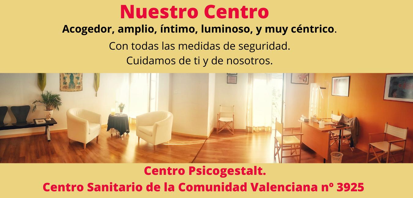 WEB. EL CENTRO