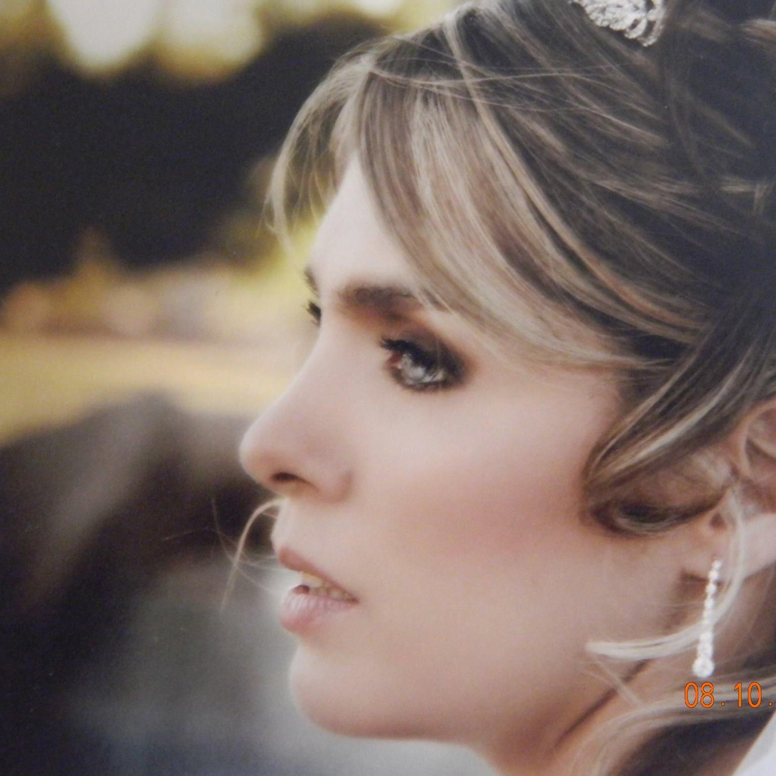 Selene Lopez